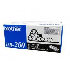 Brother Drum Unit DR-200