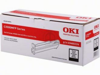 OKI Drum Black C3520 MFP/C3530 MFP (15000)