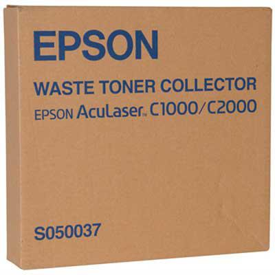 Epson Waste Toner Collector AcuLaser C2000/C1000