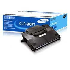 Samsung transfer belt CLP-500RT (CLP-500)