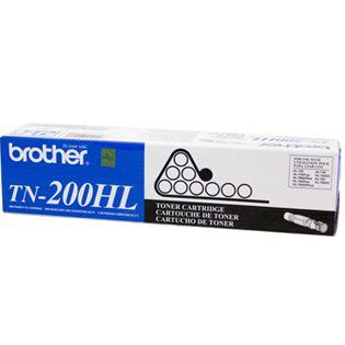 Brother Toner TN-200