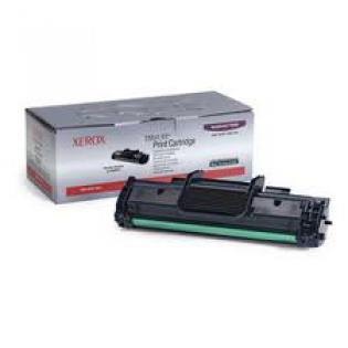 Xerox Toner/Drum WorkCentre PE220 (3000)