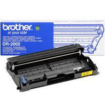 Brother Drum Unit DR-2005