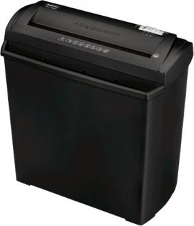 Fellowes Skartovač P 25 S
