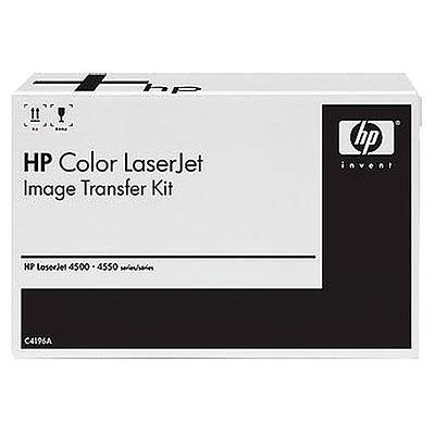 HP LaserJet Q7504A Transfer Kit