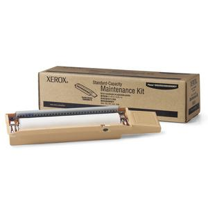 Xerox Maintenance Kit Phaser 8500/8550 (10000)