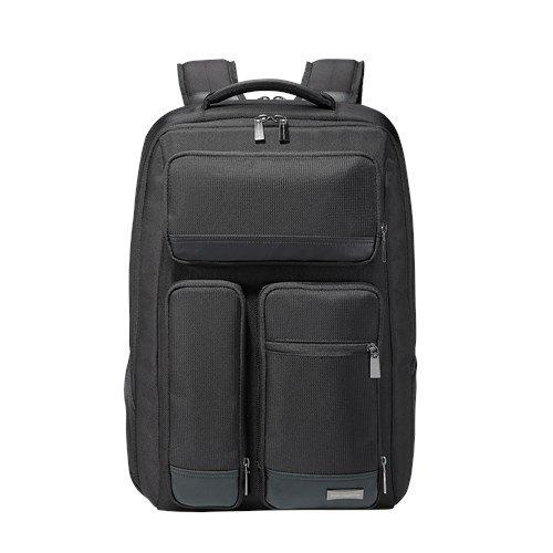 "ASUS ruksak ATLAS BACKPACK, 17"", čierny"