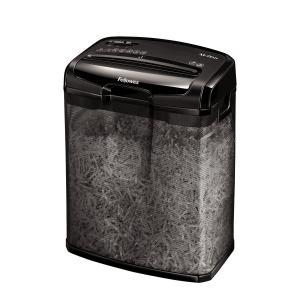 FELLOWES Skartátor Powershred M-7CM