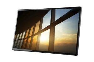 "AOC I1659FWUX 15.6"" IPS LED 1920x1080 700:1 10ms 220cd USB"