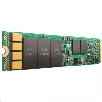 Intel® SSD DC P4511 Series (2.0TB, M.2 110mm PCIe 3.1 x4, 3D