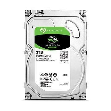 "Seagate Mobile BarraCuda 2,5"" 4TB 5400RPM 128MB SATA"