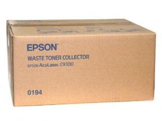 Epson Waste Toner Collector Aculaser C9100
