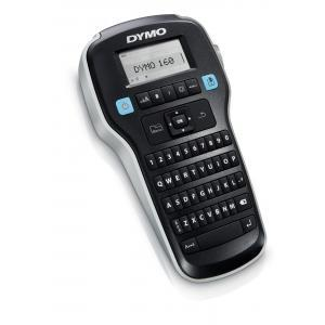 DYMO LabelManager 160 S0946340