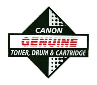 Canon drum EP-702 black LBP-59xx