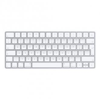 Apple Magic Keyboard - International