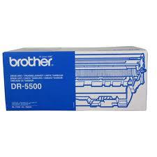 Brother Drum Unit DR-5500